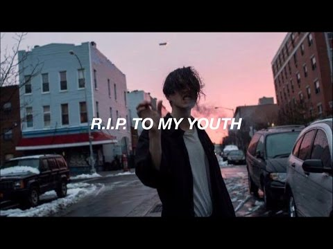 R.I.P. 2 My Youth - The Neighbourhood (Español)