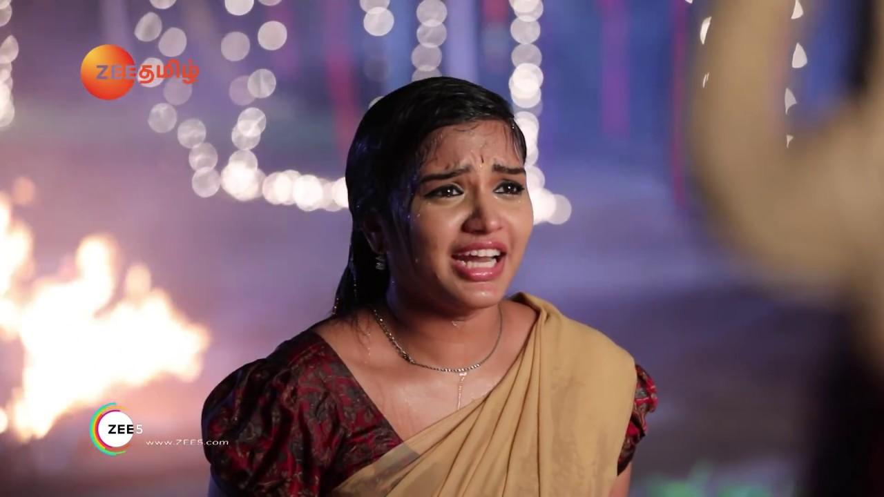 Download Sembarathi   Best Scene   Episode - 264   15/09/18    Tamil Serial
