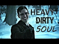 Can You Save MY HEAVY DIRTY SOUL mp3