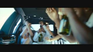 Kendrick Lamar - You Ain't Gotta Lie (Music Video)