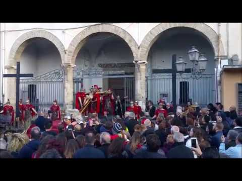 Uncontru a Belmonte Mezzagno