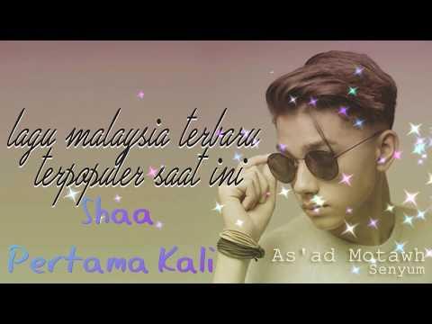 Lagu Malaysia Terbaru dan Terpopuler