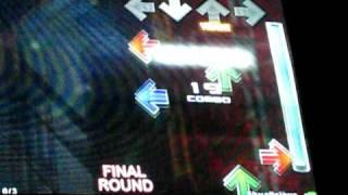 ShyGuy - I Go Crazy 87.78% + hiccups