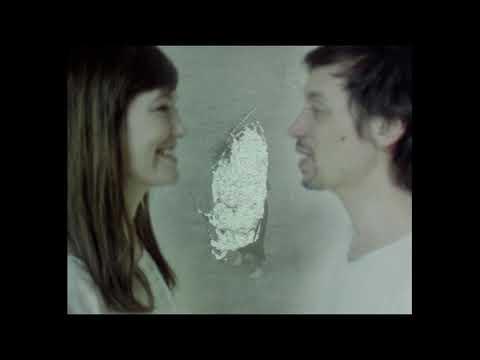 O & MINA TINDLE - The Kiss (Judee Sill cover) [extrait de la compilation