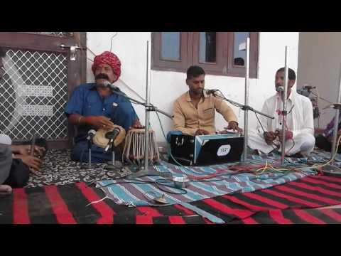 भगताई कवि भगवानसहाय सैन Kavi Bhagwan sahay bhajan