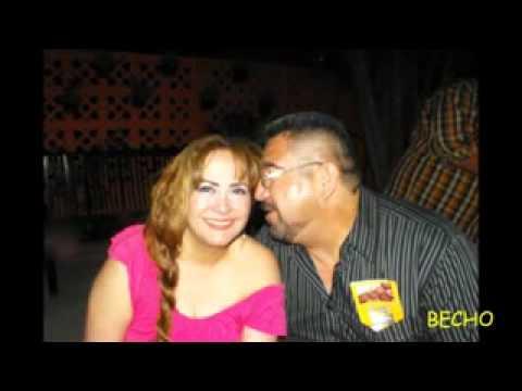 ROBERTO BECHO PEREZ RICARDO TRUJILLO 15 ABRIL 2011