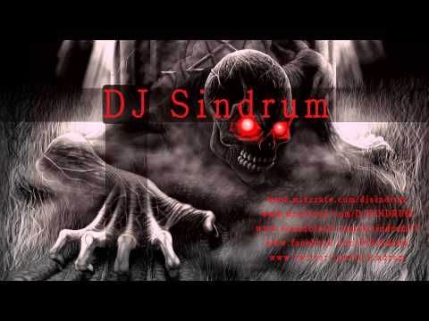 DJ Sindrum Intro