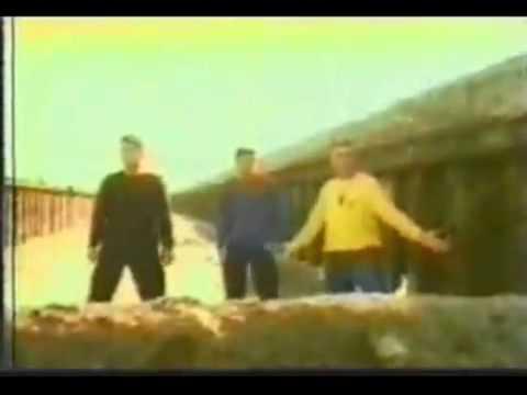 salsa kids Dejame Un Beso Que Me Dure Hasta El Lunes salsomano   YouTube