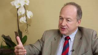 Highlights from COMy and how to reset the immune system in multiple myeloma
