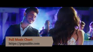 ARMENIA TOP 40 SONGS - Official Music Chart (POPNABLE AM)
