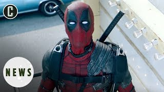How the Deadpool 2 Post Credits Scene Ended Up Fixing This Terrible X-Men Movie