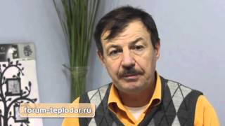 видео Габбро диабаз: виды и применение