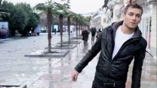 IONEL ISTRATI - TE CAUT [ official video ]