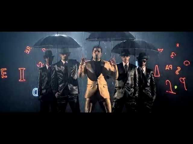 Daang Kharku | Geeta Zaildar Feat.Desi Crew | Full Official Music Video