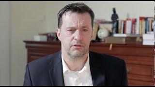 Komentarz Tygodnia: Rząd bez Macierewicza