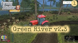 "[""farming simulator 2015"", ""fs15"", ""farming simulator"", ""farming"", ""simulator"", ""farming simulator 2015 LP"", ""farming simulator lp"", ""farming simulator 2015 let's play"", ""farming simulator let's play"", ""fs15 lp"", ""fs15 let's play"", ""Billstmaxx"", ""landykid"