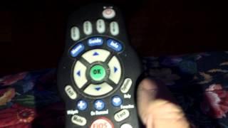 verizon fios tv set top box reboot and setting closed captions