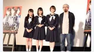 手取り19万円のサラリーマンが・・・YouTubuの再生回数1400万回超え!...