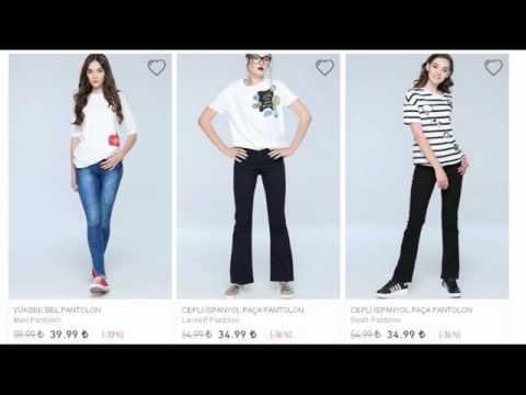 tozlu giyim bluz modelleri ve fiyatları 2016