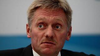 Кремль  не  считает  низкой явку на выборах в Госдуму