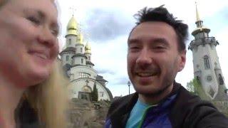 ландшафтный парк буки киевская область(http://vk.com/id8688688 INSTAGRAM: @d.fomking TWITTER: @DFomking https://www.facebook.com/people/Dmitriy-Fomking/100008291763623 Поездочка в ..., 2016-05-01T12:27:56.000Z)