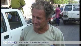 Verità e giustizia per Ilaria Alpi e Miran Hrovatin