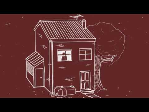 Twenty One Pilots - The Pantaloon - Animation