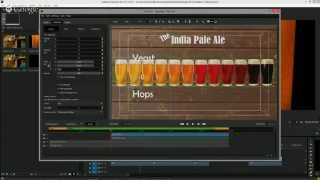 Mastering Video Titling in Minutes with Titler Pro 4