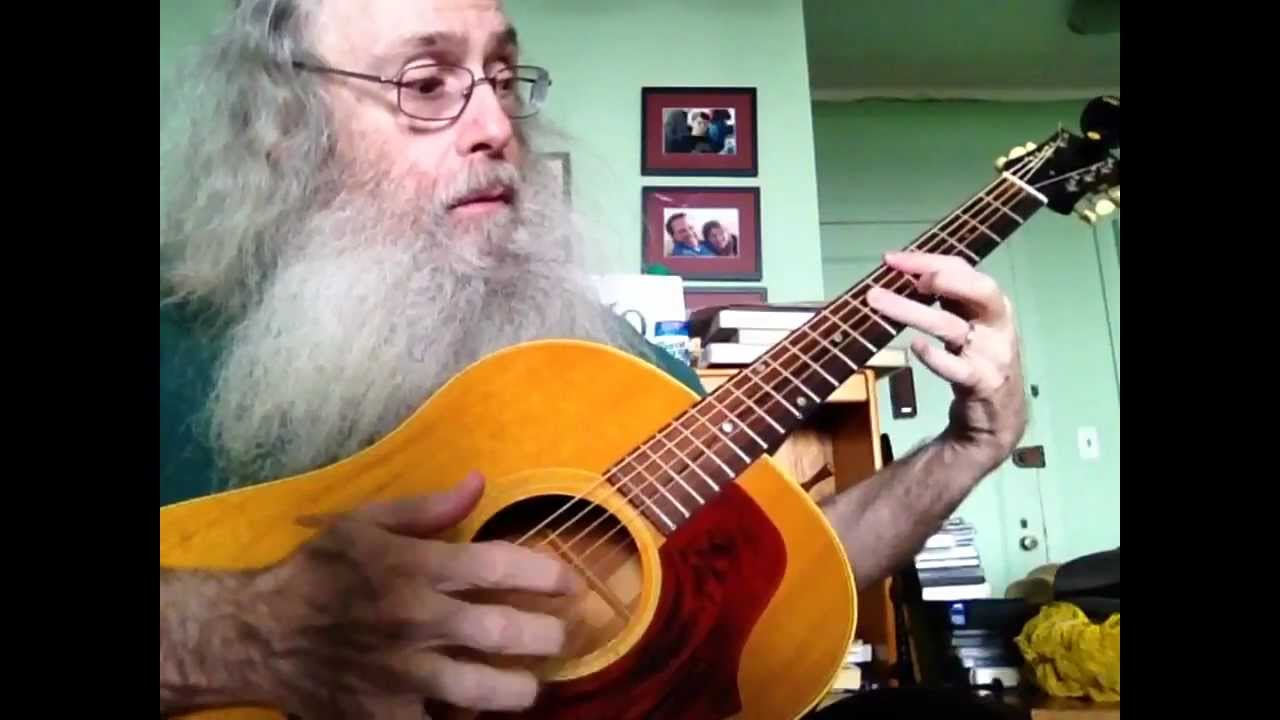guitar lesson how to play who do you love lesson bo diddley beat in the key of e youtube. Black Bedroom Furniture Sets. Home Design Ideas