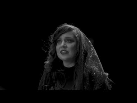 Empty - Official Music Video
