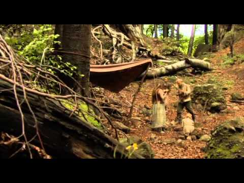 Download Robin Hood   2x10   Walkabout Ooh give me strenght, this is the buty, here and this is for the kitchen