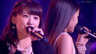Hello! Project 2014 WINTER ~ DE-HA MiX ~』より ※色調補正および音...