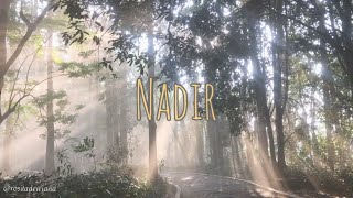NADIR - Fiersa Besari (cover by Ochi)