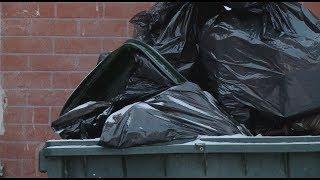 Как оспорить счета за вывоз мусора / Новости