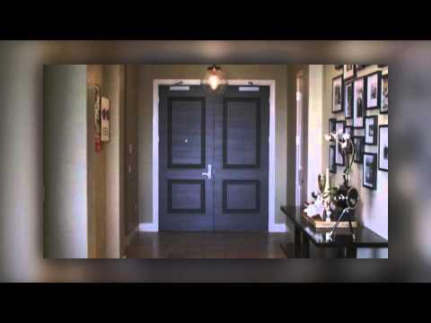 2211 E Camelback Road Penthouse 4, Phoenix, AZ 85016