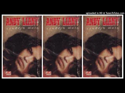 Andy Liany - Cindera Mata (1995) Full Album