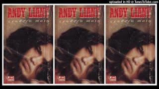 Andy Liany - Cindera Mata Full Album