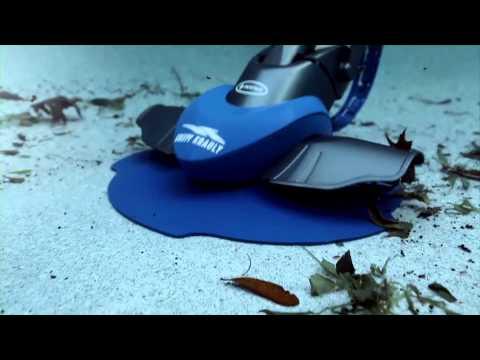 Kreepy Krauly® Cleaner