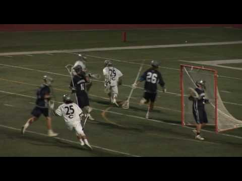 6 1 16 Chatham vs Manasquan Boys Lacrosse Group 2 Final