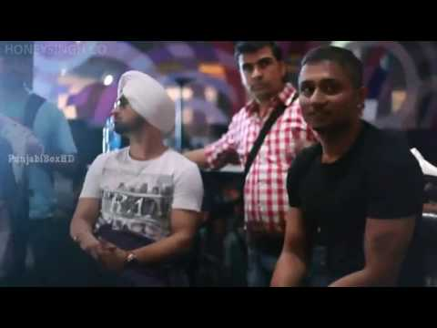 come-back-diljit-dosanjh-feat-honey-singh-latest-punjabi-song-2016