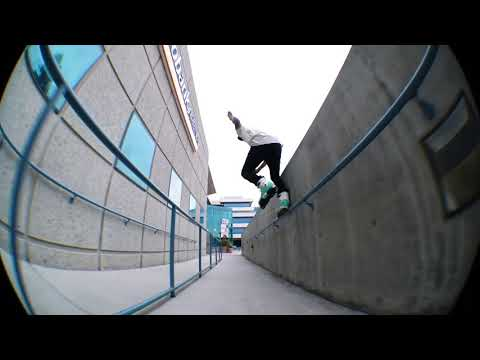Anthony Luna -