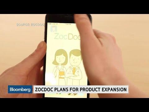 ZocDoc Plans to Improve Patient Experience