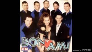 Bon Ami - Ja jos pamtim - (Audio 1997)