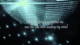Lady Antebellum - Dancin Away With My Heart Lyric Video YouTube Videos