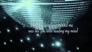 Lady Antebellum - Dancin Away With My Heart Lyric Video YouTube Videos