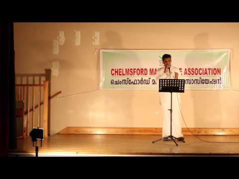 Vikara noukayumay.. by shaji thumbnail