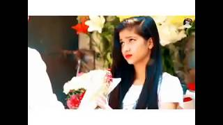 Video Viral !! Video Kisah Cinta remaja bikin baper download MP3, 3GP, MP4, WEBM, AVI, FLV November 2018