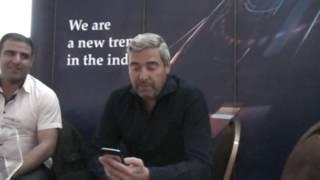 Анекдот от Герчика с FOREX EXPO 2016  #герчик #герчикико #alexgerchik #gerchikco #forexexpo2016