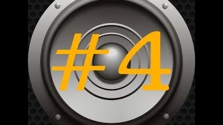 Dubstep Nederland Sessions #4 by Baromar (FREE DOWNLOAD)