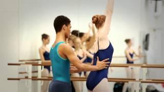 Det Kongelige Teaters Balletskole: Livet som elev og aspirant